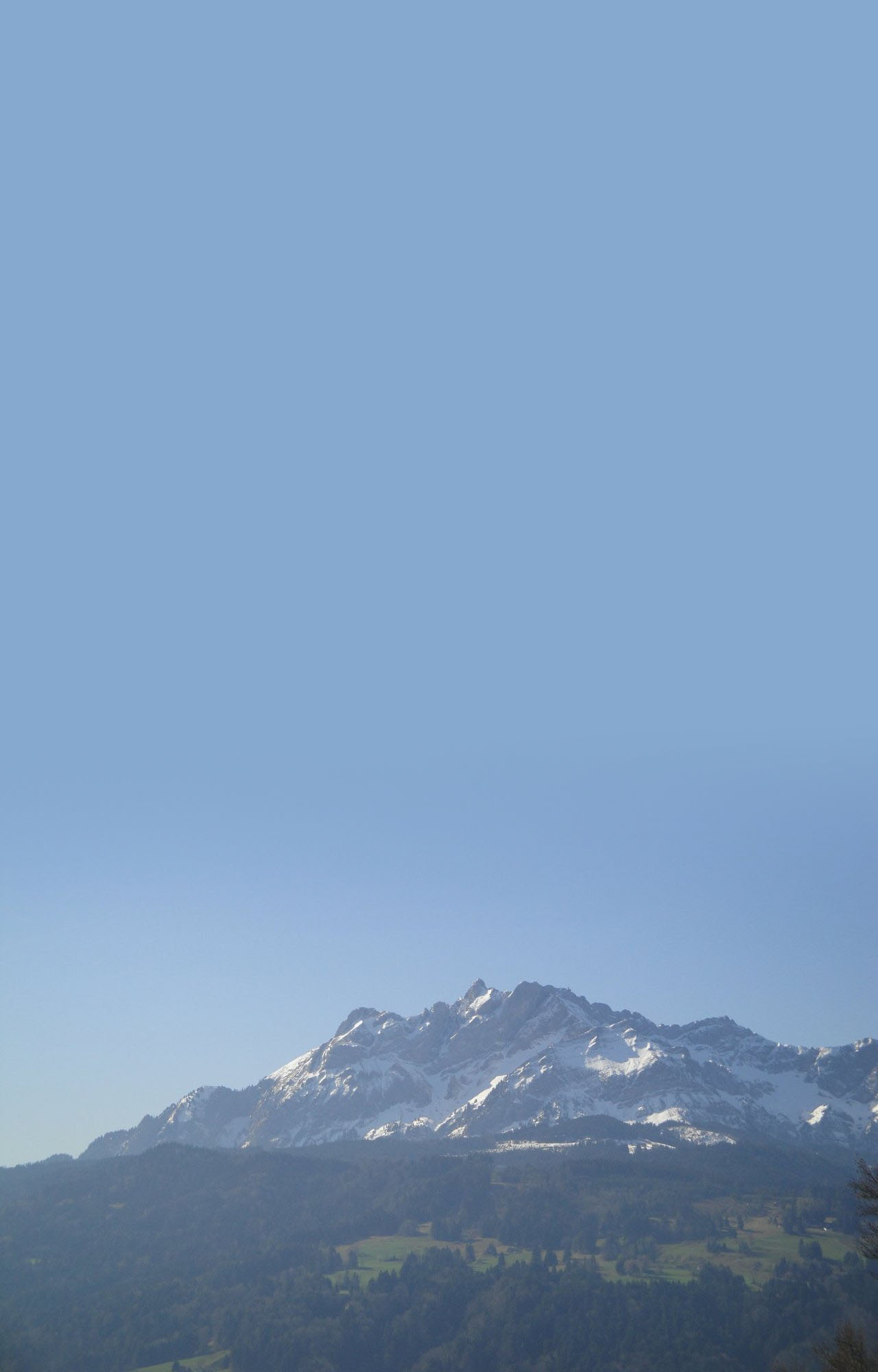 pilatus-background